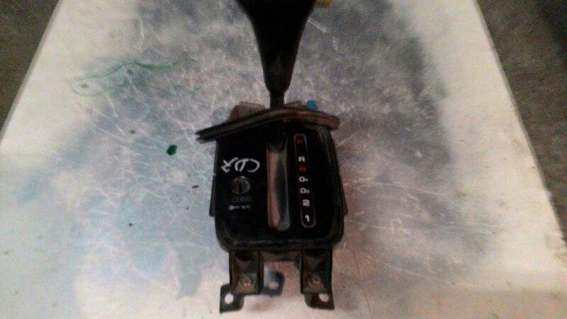 Селектор акпп Honda Accord CD7 F22B