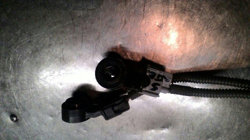 Датчик детонации Lexus Gs300 GRS190 3GR-FSE