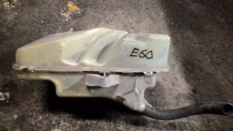Бачок омывателя Bmw 5 Series E60 N52B30