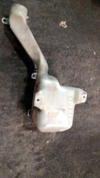 Бачок омывателя Honda Partner EY7 D15B