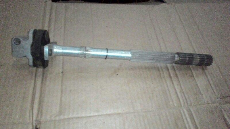 Рулевой карданчик Bmw 5 Series Е39 M54B30