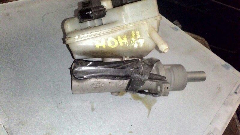 Главный тормозной цилиндр Ford Mondeo 2 BAP ZETEC 2 0
