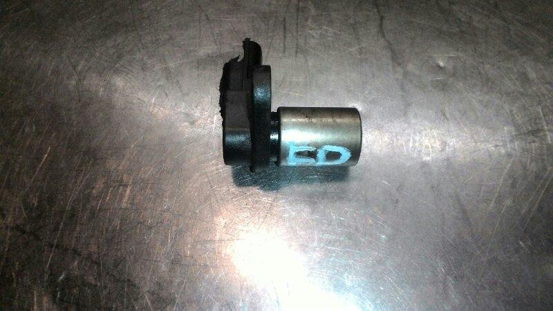 Датчик положения распредвала Mazda Capella GF8P FSDE