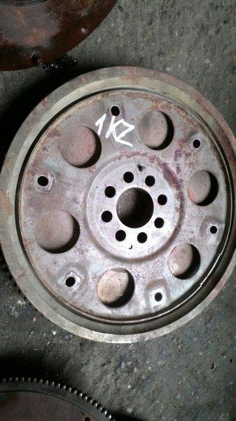 Маховик Toyota Hilux Surf KZN185 1KZTE