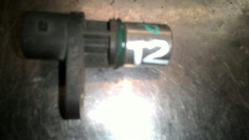 Датчик положения коленвала Toyota Cavalier TJG00 T2