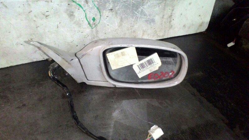 Зеркало Toyota Carina Ed ST202 3S FE правое