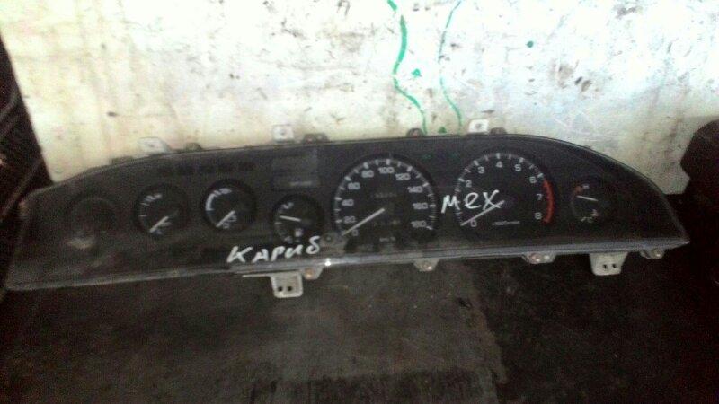 Щиток приборов Toyota Sprinter Carib AE95 4AFHE