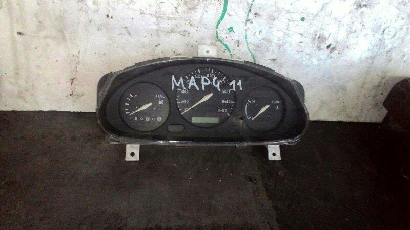 Щиток приборов Nissan March К11 CG10DE