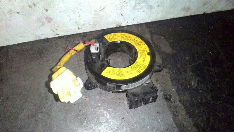 Кольцо srs Mazda Familia BJ5P ZL