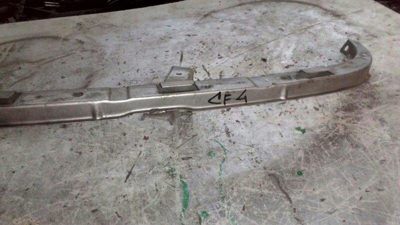 Планка под фары Honda Accord CF4 F20B передняя правая
