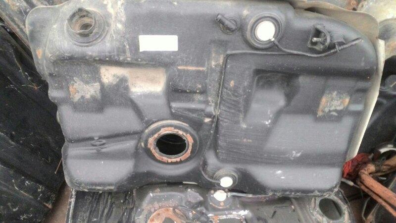 Бак топливный Ford Mondeo 2 BAP ZETEC 2 0