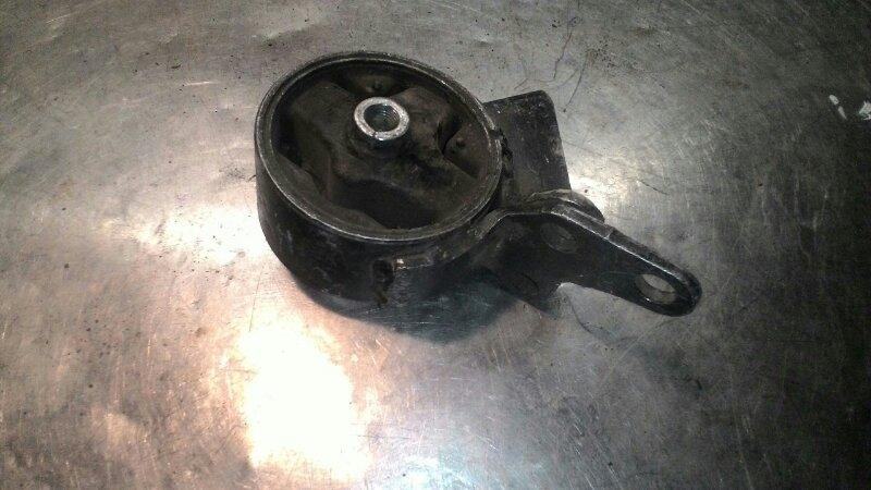 Подушка двигателя Nissan Ad V10 GA15DE