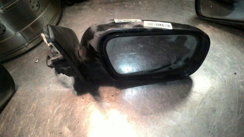 Зеркало Nissan Avenir W11 переднее правое