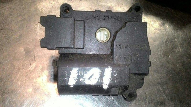 Сервопривод заслонок печки Toyota Sprinter Marino AE101 4AFE