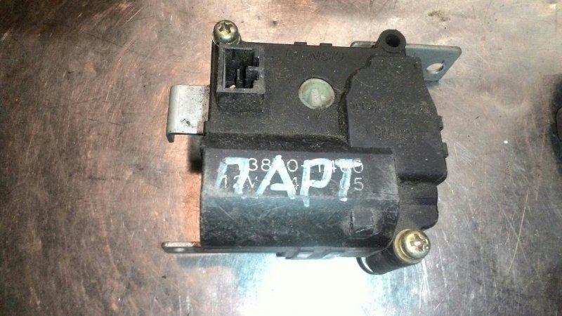 Сервопривод заслонок печки Honda Partner EY7 D15B