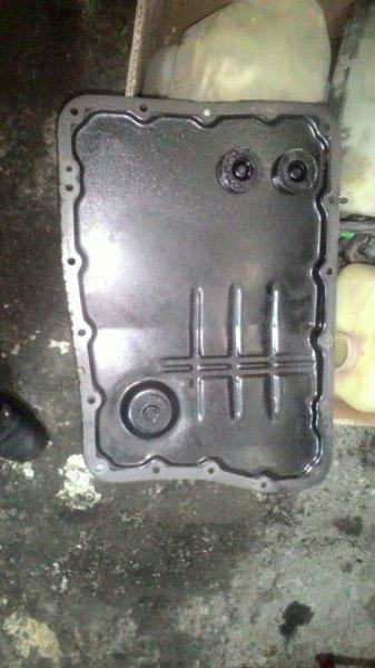 Поддон коробки переключения передач Nissan