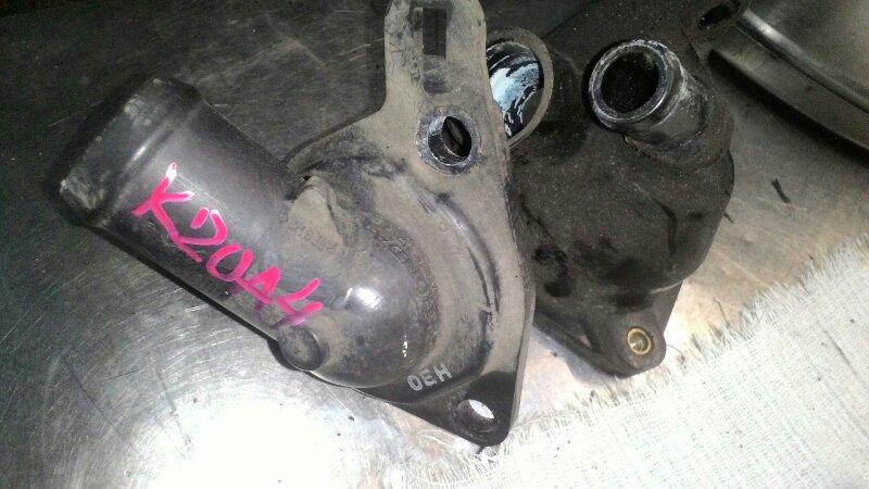 Корпус термостата Honda Cr-V RD 5 K20A4