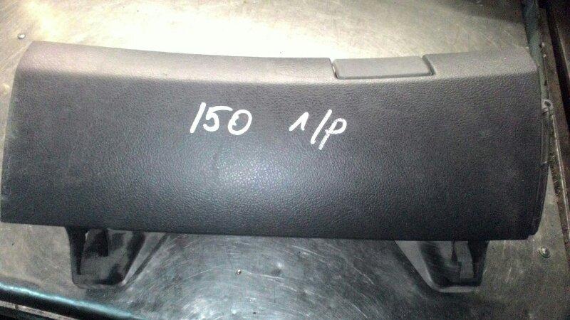 Бардачок Toyota Corolla ZRE 151