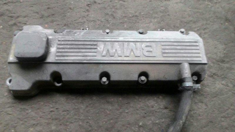 Крышка клапанов Bmw 3 Series E46 M43B19