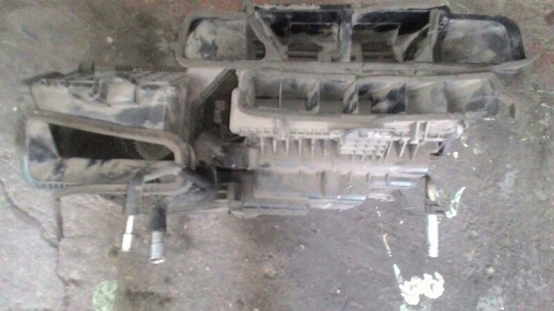 Корпус печки Toyota Camry ACV30 2AZ FE