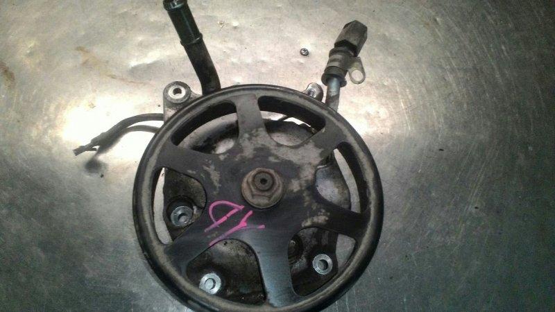 Гидроусилитель Mazda Mpv LW5W GY