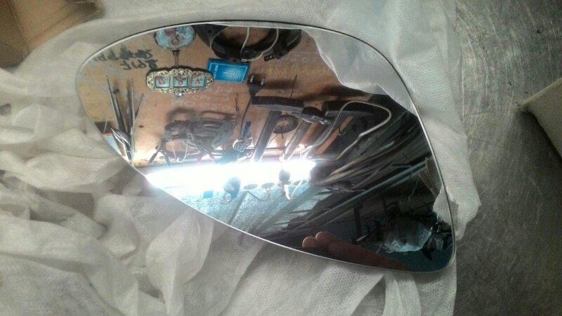 Зеркальный элемент Porsche