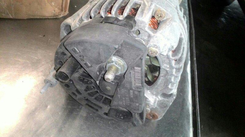Генератор Volkswagen Transporter