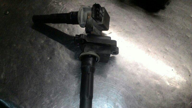 Катушка зажигания Nissan Otti H92W 3G83