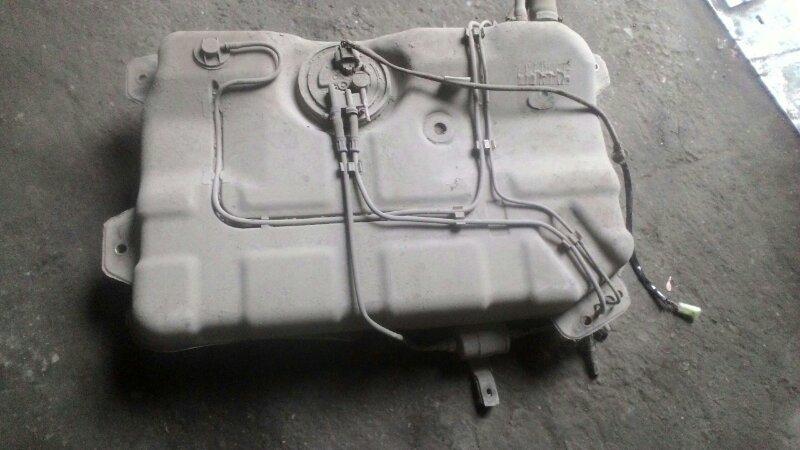 Бак топливный Geely Ck L6T