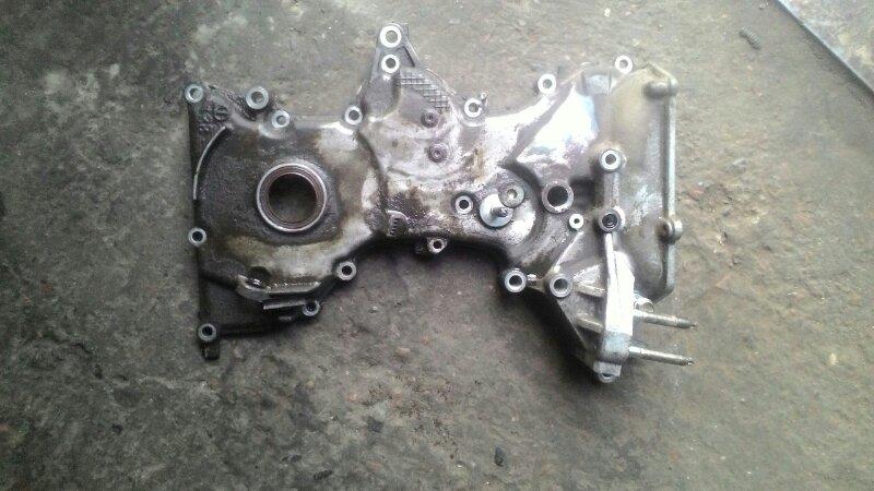 Лобовина Mazda Demio DY3W ZJVE