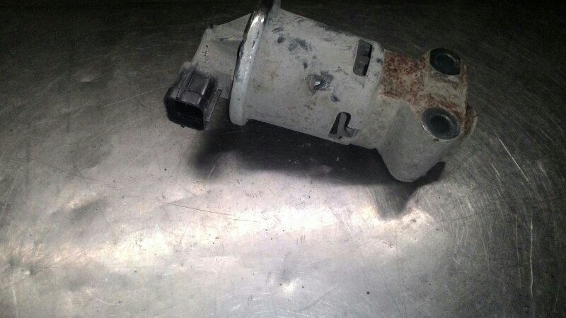 Клапан egr Daewoo Matiz KLYA F8CV