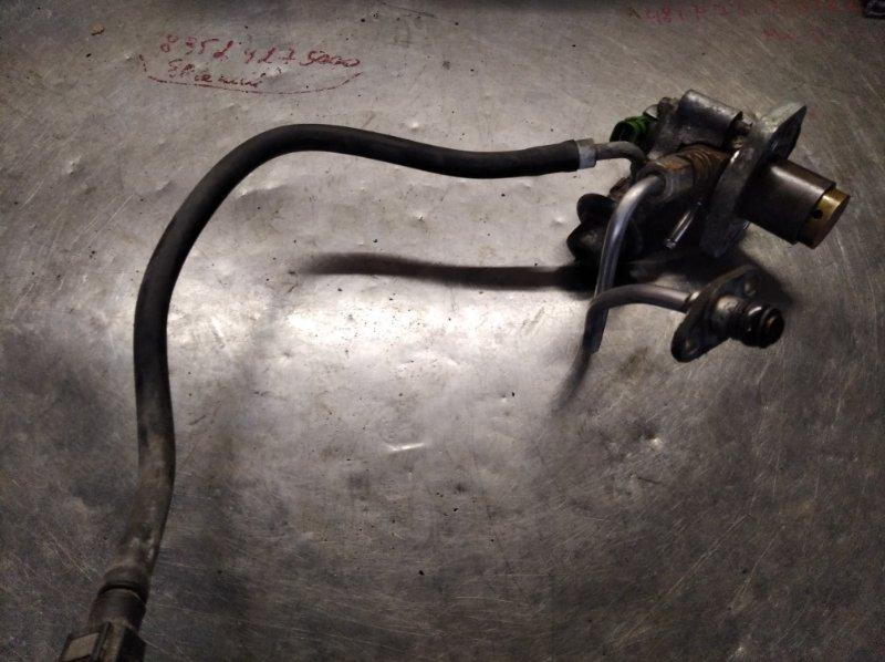 Топливный насос высокого давления Toyota Noah AZR60 1AZFSE
