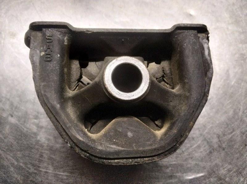 Подушка Honda Hrv GH2 D16A