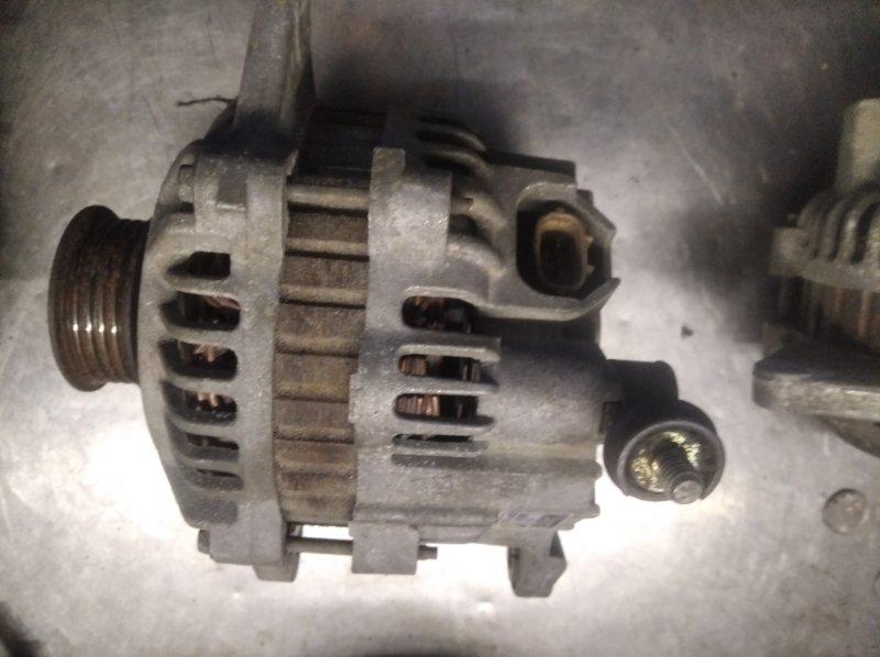 Генератор Subaru Legacy BE5 EJ-20