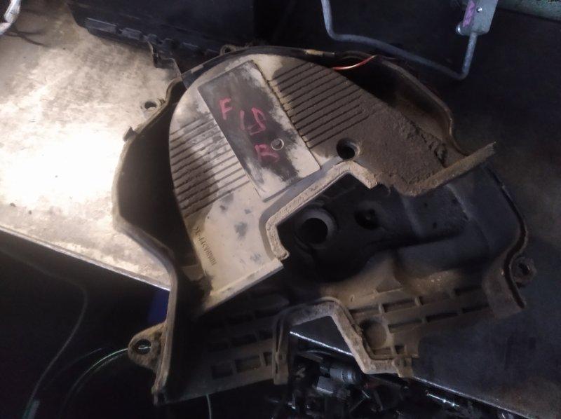 Кожух ремня грм Honda Accord CF3 F18B