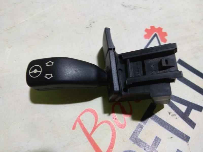 Выключатель регулировки рулевой колонки BMW Е39, E38 E53  контр.