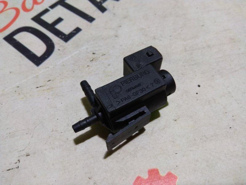 Клапан электромагнитный BMW 5- E39 контр.