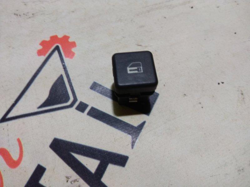 Кнопка центрального замка BMW 5 E39 контр.