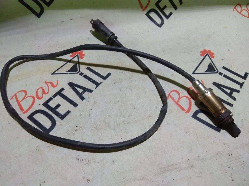 Датчик кислородный (лямбда-зонд) Bmw 5 Серия E39 M54B30 2001
