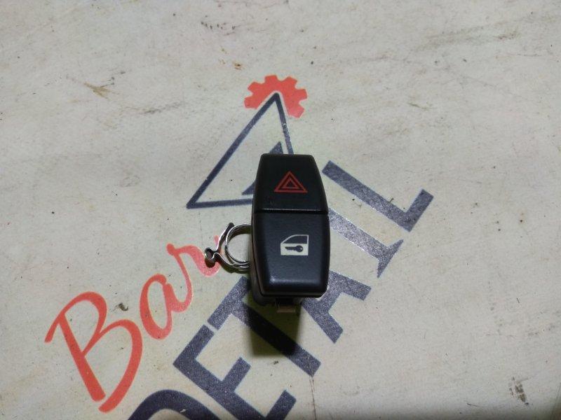 Кнопка аварийной сигнализации Bmw 5 Серия E60 M54B30 2003