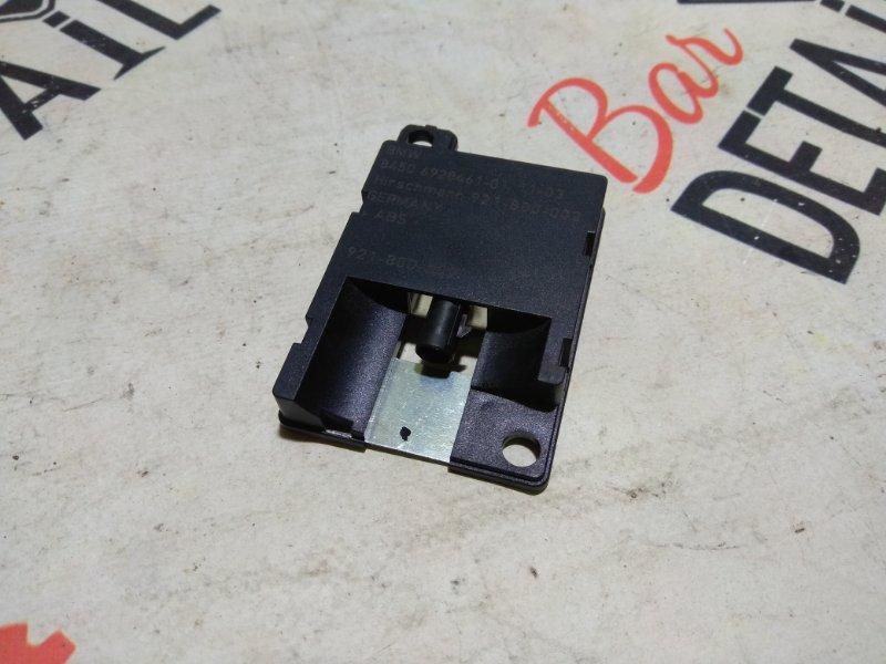 Антенна Bluetooth BMW  контр.
