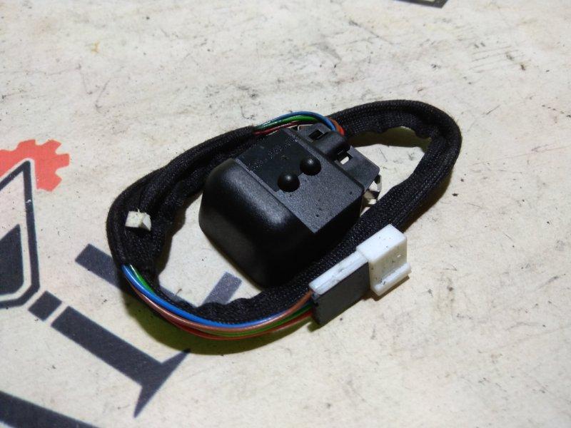 Датчик солнечного света BMW 5 E39 контр.