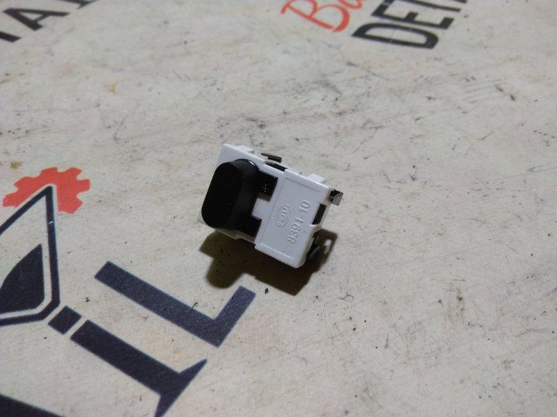 Датчик солнечного света BMW 5 Series  контр.