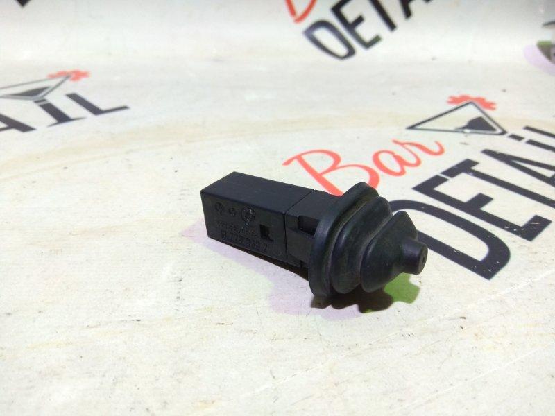 Буфер упорный с выталкивателем BMW 51178228939 контр.