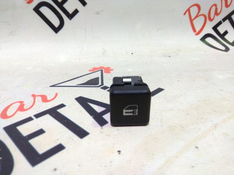 Кнопка центрального замка Bmw 5 Серия E39 M54B30 2001
