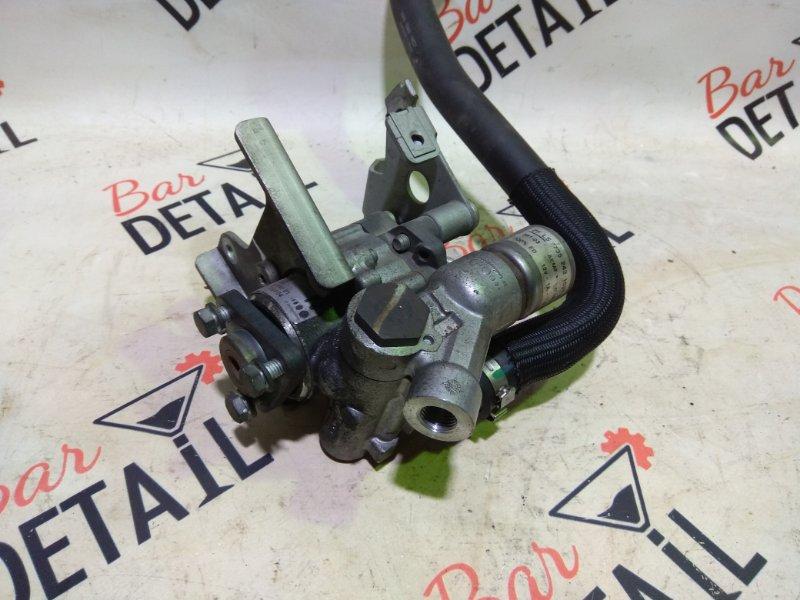 Гидроусилитель Активный D Steering ГУР BMW E60 e53 контр.,