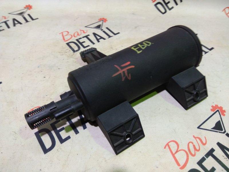 Абсорбер (угольный фильтр) Bmw 5 Серия E60 M54B30 2003