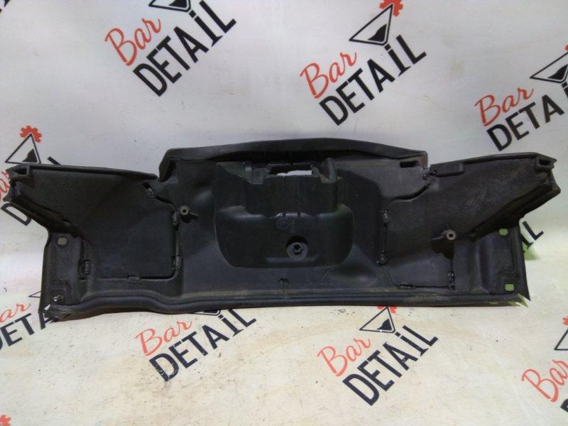 Корпус салонного фильтра (Коробка воздухопритока) BMW 5 E60/E61