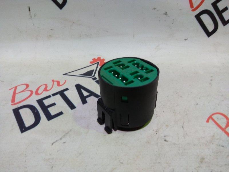 Сигнал звуковой салонный Bmw 3 Серия E46 M54B22