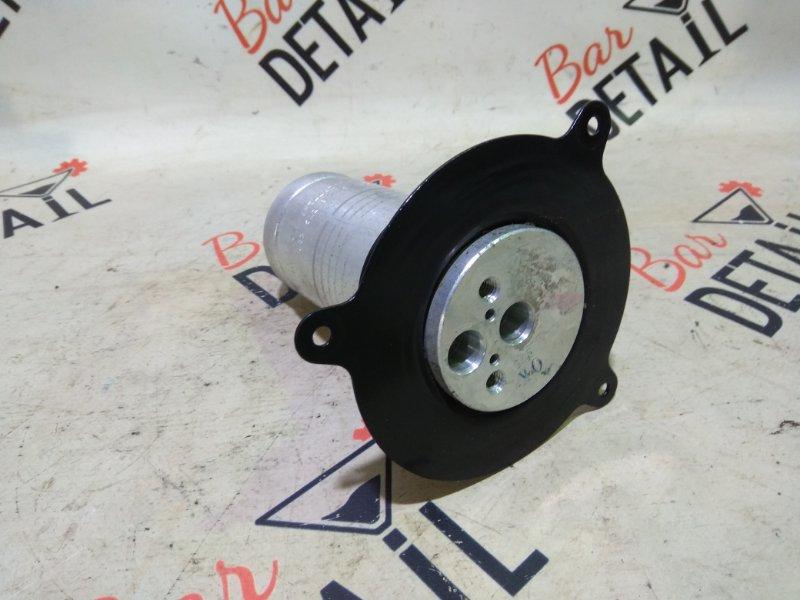 Бачок осушителя кондиционера Bmw 5 Серия E39 M54B25 2001